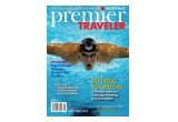 Premier Traveler Honored With Three Awards From the Prestigious Society of American Travel Writers (SATW)